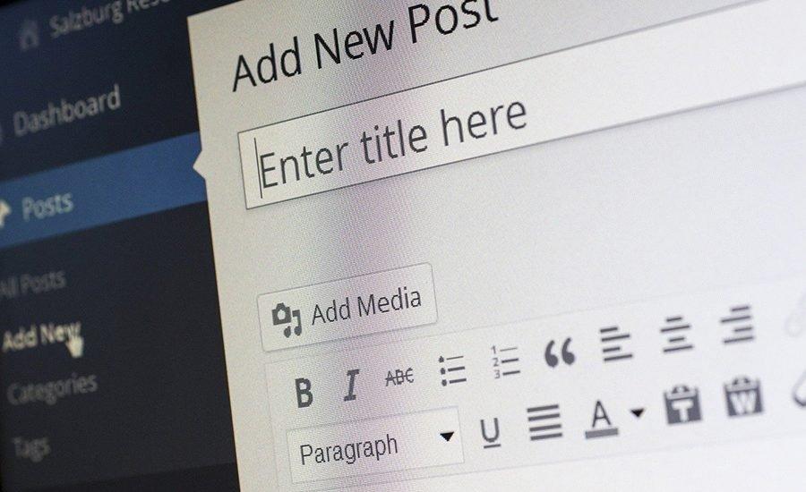 devenir-rédacteur-web