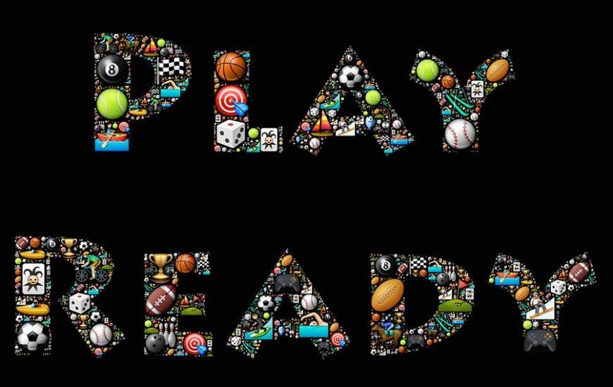 formation-jeux-vidéo