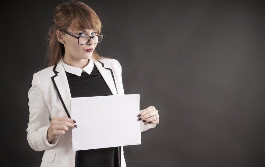 Les formations pour être un vendeur qualifié