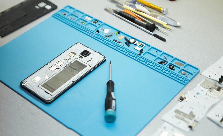 formation-réparation-smartphone
