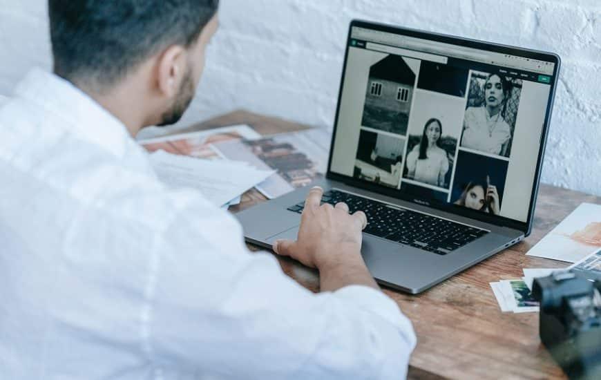 Créer son business en ligne en partant de rien, c'est possible